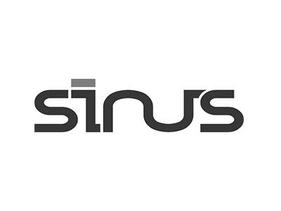 logo_0000_sinus