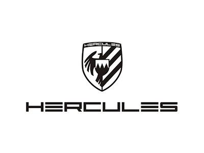 logo_0004_Hercules-Logo