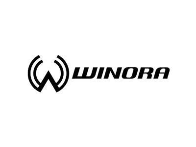 logo_0005_winora-logo