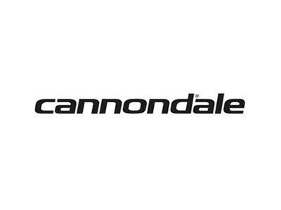 logo_0008_cannondale-logo-sticker_1