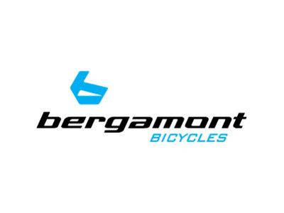 logo_0009_logo-bergamont