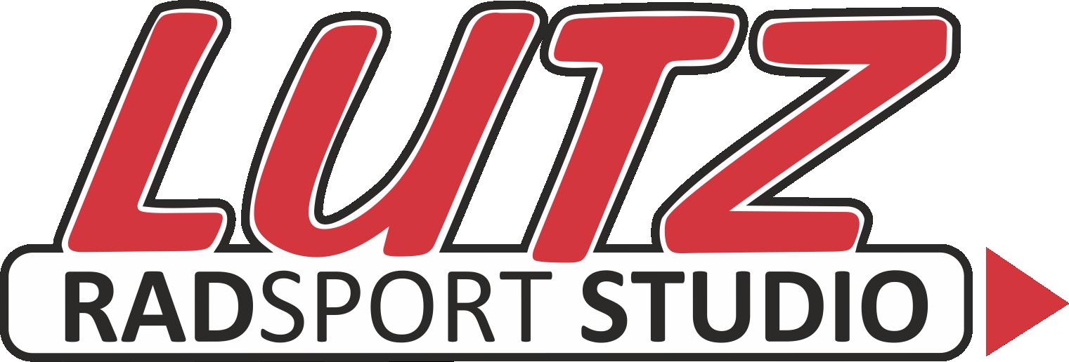 radsport_lutz_logo_2010
