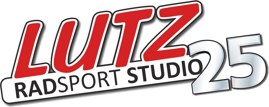 radsport_lutz_logo_2016