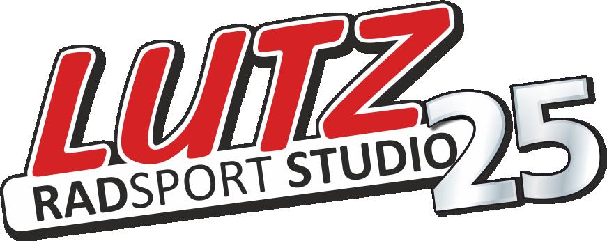 radsport_lutz_logo_2016